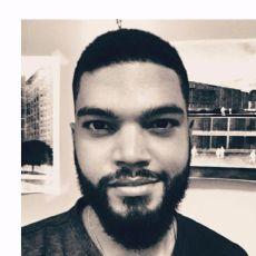 Luiz Rocha - Arquiteto, Decorador, Designer de interiores, Lighting Designer, Paisagista