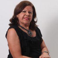 M. Cristina S. Franco - Administrador de obras, Arquiteto, Designer de interiores