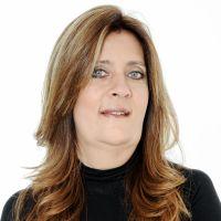 Mágda Braga - Designer de interiores