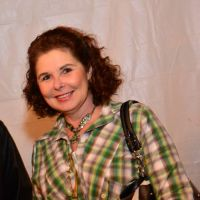 Maisa Marques SantAnna - Decorador, Designer de interiores, Paisagista