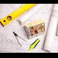MAN Engenharia e Construçao Ltda - Elétrica, Empreiteira e construtora, Gesso / Drywall, Hidráulica, Impermeabilização