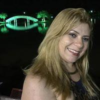 Mara da Silva - Arquiteto, Decorador, Designer de interiores