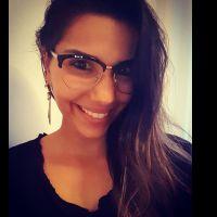 Marcela Prado | interiores - Decorador, Designer de interiores, Personal Organizer