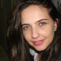 Marcela Victor Domiciano - Administrador de obras, Arquiteto, Designer de interiores, Paisagista