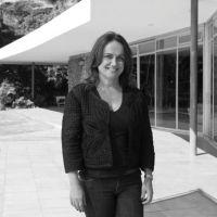 Márcia Carvalhaes - Arquitetura, Decoração, Designer de interiores