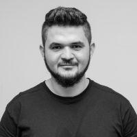 Marcos Gouvêa Camargo - Administrador de obras, Arquiteto, Decorador, Designer de interiores, Lighting Designer, Paisagista