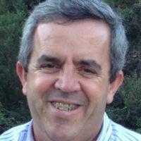 Marcos Teodoro Gomes - Administrador de obras, Arquiteto, Engenheiro Civil