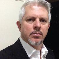 Marcos Xavier - Administração de obras, Arquitetura, Decoração, Paisagismo