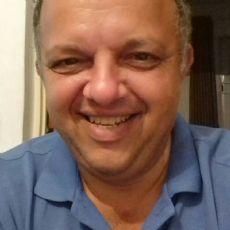 Marcus Antonio Camossa