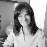 Maria Zilda Belluzzo - Administrador de obras, Arquiteto, Decorador, Designer de interiores