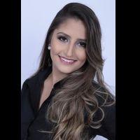 Mariana Coelho - Arquiteto