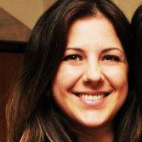 Mariana Reginato Atelier de Arquitetura e Design - Administrador de obras, Arquiteto, Decorador, Designer de interiores