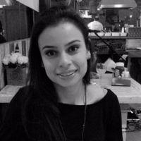 Mariana Ribeiro - Decorador, Designer de interiores, Paisagista