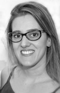 Marilia Olivetti Arquitetura - Arquiteto, Decorador, Designer de interiores