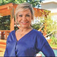 Mary Rios  - Designer de interiores