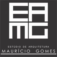 Maurício Gomes - Administrador de obras, Arquiteto, Decorador, Designer de interiores