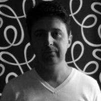Maurício Kilo - Arquiteto, Decorador, Designer de interiores, Paisagista