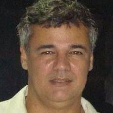 Max Furtado - Arquiteto, Designer de interiores, Lighting Designer