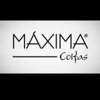 Maxima Coifas