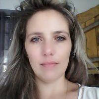 Melissa Fronner - Decorador, Designer de interiores, Paisagista