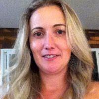 Nadia Dickel  - Administrador de obras, Decorador, Designer de interiores, Paisagista