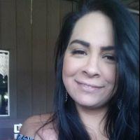 Nayara Proença - Arquiteto, Decorador, Designer de interiores, Engenheiro Civil, Paisagista