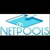 NetPools