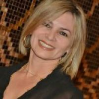 Nilda Merici - Designer de interiores