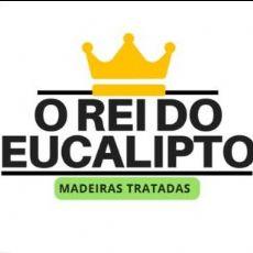 O Rei do Eucalipto - Produtos eServiços