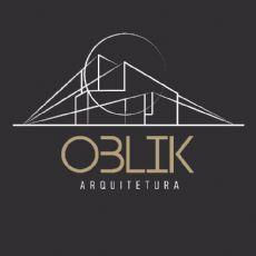 Oblik Arquitetura - Arquiteto, Designer de interiores