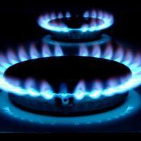 Oliveira Gás - Empreiteira e construtora, Instalação de gás