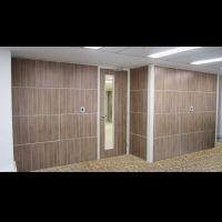 Onairam Divisórias e Interiores Ltda