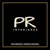 Pablo Rodrigues - Designer de Interiores - Designer de interiores