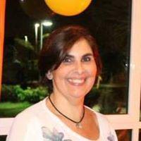 Patricia Madureira - Arquiteto, Designer de interiores, Personal Organizer