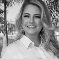 Patrícia Zampieri - Administrador de obras, Arquiteto, Decorador, Designer de interiores, Engenheiro Civil