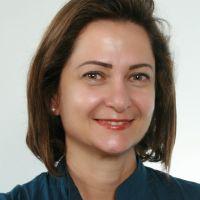 Paula Figueiredo Arquitetos - Arquiteto