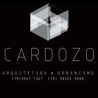 Paulo Roberto Cardozo Filho - Arquiteto