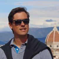 Paulo Roberto Serrano Jr - Arquiteto, Designer de interiores