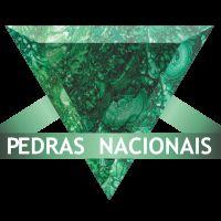 PEDRAS NACIONAIS