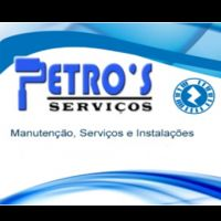 Eduardo Aguiar - Elétrica, Gesso / Drywall, Hidráulica, Impermeabilização, Pintura, Restauração de pisos, Sistemas de refrigeração, Telhado