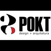 POKT DESIGN + ARQUITETURA - Arquiteto, Designer de interiores, Lighting Designer