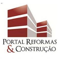 Portal Reformas & Construção - Elétrica, Empreiteira e construtora, Gesso / Drywall, Hidráulica, Impermeabilização, Isolantes acústicos e de vibração, Isolantes térmicos, Limpeza pós obra, Pedreiro, Pintura, Restauração de pisos, Revestimentos