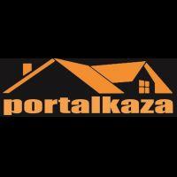 portalkaza