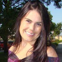 Priscila Pereira | Okha Arquitetura e Design - Arquiteto, Designer de interiores