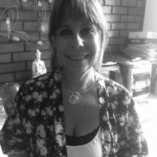 Rachel Haratz - Personal Organizer