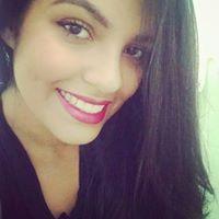 Rayana Araújo - Administrador de obras, Arquiteto, Decorador