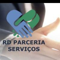RD Parceria e Serviços Empresariais - Jardinagem, Limpeza, Limpeza pós obra