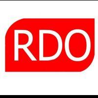 RDO Ar Condicionado
