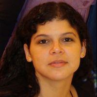 Renata Viana Diniz - Arquiteto, Paisagista, Personal Organizer