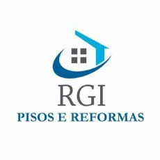 RGI PISOS E REFORMAS